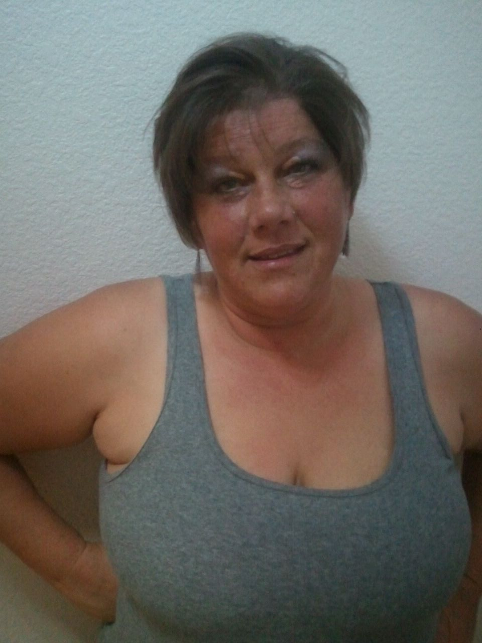 austinburg single girls Animalistictart in austinburg ohio oh - searching personal dating: name: animalistictart age:29: zip:44010: us state:oh: city:austinburg: i don't have a lot of free time during the day.