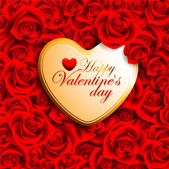 what - Valentine Day Special